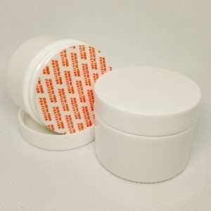 Wholesale CBD Salve - White Label CBD Products
