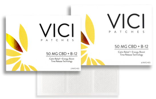 Vici Wellness